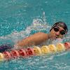 20210115 - Boys Swimming - 015