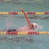20210115 - Boys Swimming - 008