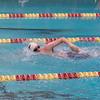 20210115 - Boys Swimming - 002