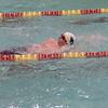 20210115 - Boys Swimming - 007