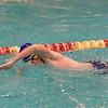20210115 - Boys Swimming - 014