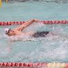20210115 - Boys Swimming - 011