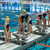 20190919 - Girls Varsity Swimming - 008