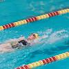 20191030 - Girls Varsity Swimming -039