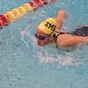 20191030 - Girls Varsity Swimming -044