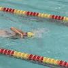 20191030 - Girls Varsity Swimming -035