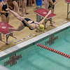 20191030 - Girls Varsity Swimming -034