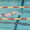 20191030 - Girls Varsity Swimming -037