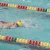 20191030 - Girls Varsity Swimming -036