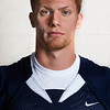Football : 2012 Trine University Football Team Photos.