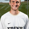 Mens Soccer : 2012 Trine University Mens Soccer Team