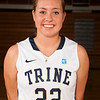 Women's Basketball : 2012-13 Trine University Women's Basketball Team