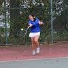 20190912 - Girls Varsity Tennis - 013