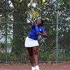20190912 - Girls Varsity Tennis - 003