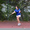 20190912 - Girls Varsity Tennis - 014