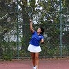 20190912 - Girls Varsity Tennis - 008