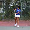 20190912 - Girls Varsity Tennis - 010