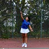 20190912 - Girls Varsity Tennis - 007