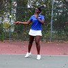 20190912 - Girls Varsity Tennis - 004