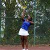 20190912 - Girls Varsity Tennis - 001
