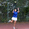 20190912 - Girls Varsity Tennis - 012