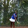 20190912 - Girls Varsity Tennis - 002