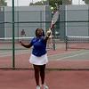 20190912 - Girls Varsity Tennis - 015