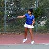 20190912 - Girls Varsity Tennis - 009