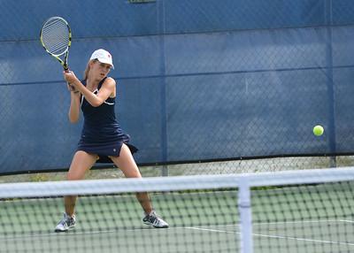 Tennis-Women