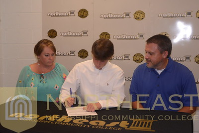 2014-07-23 MTEN Payton Pearce Announcement