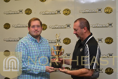 2015-05-28 TEN Reid Price 2015 Tiger Award