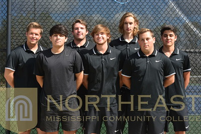 2017-04-06 TEN Mens Tennis Team Photo