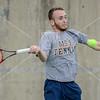 Mens Tennis-7775