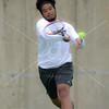 Mens Tennis-7835