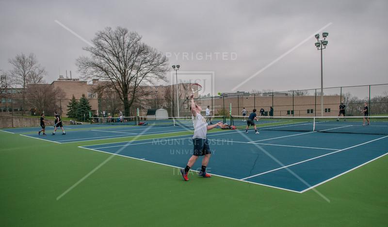 Mens Tennis-0858