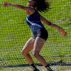 Track_And_Field_4_16_16_4119