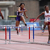 NCAA: 118th Penn Relays