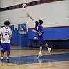 20210502 - Boys Varsity Volleyball (RO) - 192