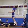 20210502 - Boys Varsity Volleyball (RO) - 001