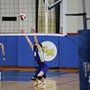 20210502 - Boys Varsity Volleyball (RO) - 004