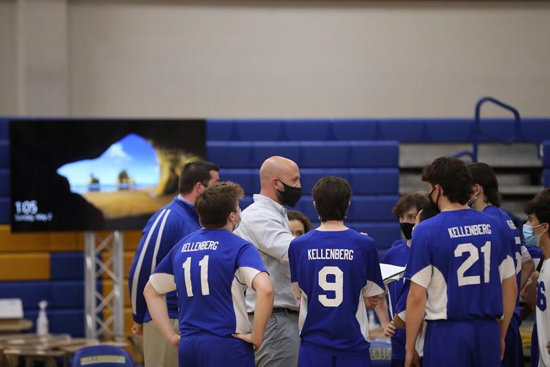 20210502 - Boys Varsity Volleyball (RO) - 007