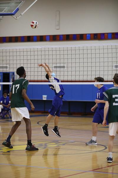 20210502 - Boys Varsity Volleyball (RO) - 005