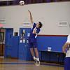 20210502 - Boys Varsity Volleyball (RO) - 009