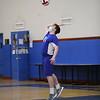 20210502 - Boys Varsity Volleyball (RO) - 011