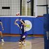 20210502 - Boys Varsity Volleyball (RO) - 003