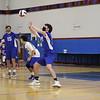 20210502 - Boys Varsity Volleyball (RO) - 010