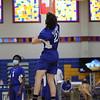 20210502 - Boys Varsity Volleyball (RO) - 190