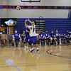 20210502 - Boys Varsity Volleyball (RO) - 012