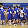 20210502 - Boys Varsity Volleyball (RO) - 008