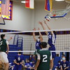 20210502 - Boys Varsity Volleyball (RO) - 002